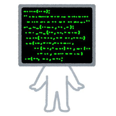 command line iterm