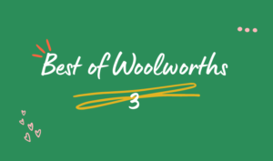 woolworths-best-3